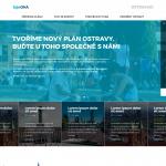 WebDesign – Fajnova