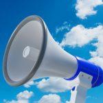 Oznámení o změně smluvních podmínek